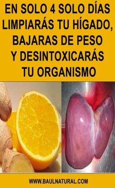 Liver Cleanse Detox Your Body Loose Weight Natural Medicine Thyroid Health Remedies Healthy Life Diabetes Health And Wellness Outstanding Health info are offered on our web pages. Fantastic Health information are offered on our site. Read more and you wil Coconut Benefits, Calendula Benefits, Matcha Benefits, Health Benefits, Health Tips, Heart Attack Symptoms, Tomato Nutrition, Stomach Ulcers, Natural Cures