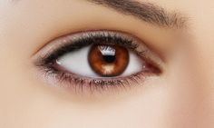 PERMANENT MAKEUP EYELIDS FOR EYELINER PRACTICE - Google Search