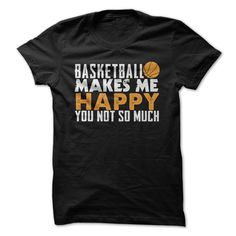 Basketball T Shirts, Hoodies. Check price ==► https://www.sunfrog.com/Sports/Basketball-16408095-Guys.html?41382 $19