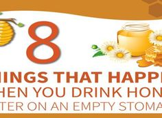 Healthy Drinks Archives - Healthy Food World