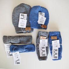 merino wool beanies✖️ Beanies, Merino Wool, Winter Hats, Instagram Posts, Beanie Hats, Beanie, Berets