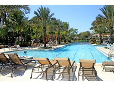 Wyndemere #Wyndemere Country Club is located in #NaplesFlorida. Offering a completely renovated clubhouse, 27 holes of championship golf, all price ranges. Call 239-370-0574 for details.