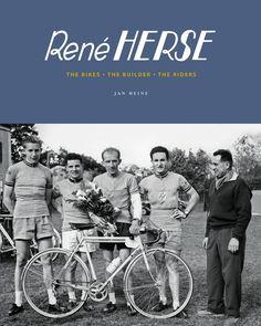 René Herse Bikes