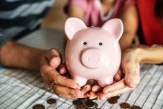 The more you know about credit and debt, the easier it becomes to make sound financial decisions. Smart Credit System is a financial literacy program designed to increase your financial skills in the subject of credit and debt.