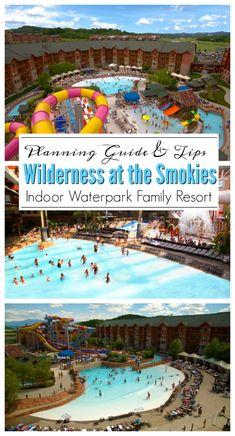 wilderness at the smokies rh pinterest com