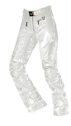 This is  Emmegi s Basic  insulated pant  designed with the best fit for   c5f6d4485b8