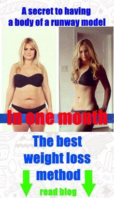 Success weight loss qualicum beach
