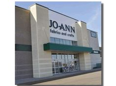 Jo Ann Fabric Printable Coupons