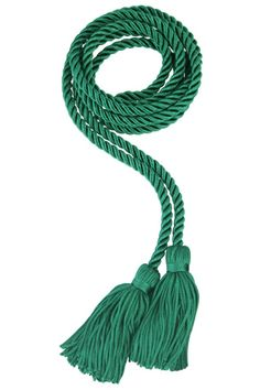 Buy your Purple High School Honor Cord at Graduation Shop. Shop our complete collection of High School Graduation Honor Cords For Recognition including the Purple High School Honor Cord. Graduation Honor Cords, Graduation Cap And Gown, Honor Society, Purple Bags, Poly Bags, Graduate School, Beading Supplies, Tassel Necklace, Tassels