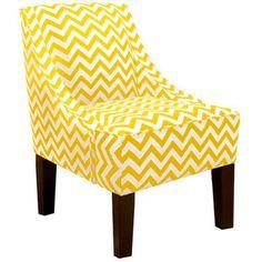 Bianca Arm Chair The Look Sunny