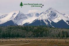 Smithers- Hudson Bay Mountain