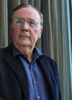"James Patterson is giving $1 million to independent bookstores across the country, ""allowing them to invest in improvements, dole out bonuses to employees and expand literacy outreach programs. More than 50 stores across the country will begin receiving cash grants this week, from Percy's Burrow in Topsham, Me., to Page & Palette in Fairhope, Ala., to A Whale of a Tale in Irvine, Calif."""