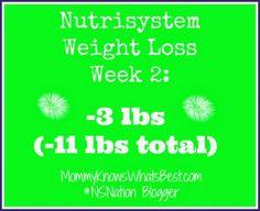 Lose weight fast tuna diet image 2