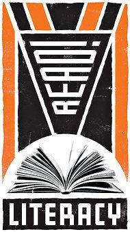 In Communist Russia, books read you...