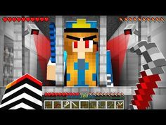 HOW TO PLAY AS A PRISONER in MINECRAFT! Minecraft Funny, Minecraft Videos, Preston Playz, Minecraft Mansion, Snapchat Names, Top Videos, Prisoner, Guinea Pigs, Pokemon