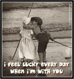 Top 30 love quotes with pictures. Inspirational quotes about love which might inspire you on relationship. Cute love quotes for him/her Morning Love Quotes, Good Morning Love, I Love You, Just For You, My Love, Vintage Illustration, My Sun And Stars, Love My Husband, Amazing Husband