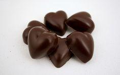 A Very Vegan Valentine Gift Round-Up!