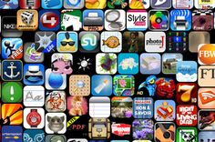The Top 30 Education Apps From 2007 To Today