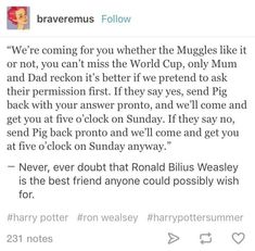 Ron Weasley, Harry Potter and the Goblet of Fire Harry Potter Feels, Harry Potter Jokes, Harry Potter Universal, Harry Potter Fandom, Harry Potter World, Yer A Wizard Harry, Fandoms, Mischief Managed, Goblet Of Fire