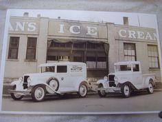 79 best 1931 chevy images on pinterest chevy car parts and chevrolet 1929 Chevy Sedan 1930 1931 chevrolet sedan delviery an pickup truck 11 x 17 photo picture