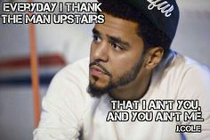 J.Cole G.O.M.D lyrics 2014 Forest Hills Drive