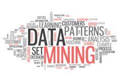 ✔ Brazil SFE® Tech: Data Mining - Sua empresa Minera Dados ou é apenas fonte de informações para terceiros