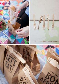 Csomagolás-Designs-ötletek 16
