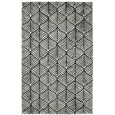 Shop AllModern for Area Rugs for the best selection in modern design.  Free…