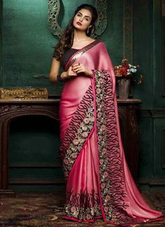 #designersaris #sareesonline #saree #weddingsarees on #variation