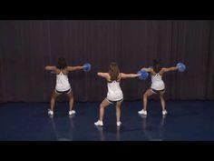 band dance eat em up - YouTube