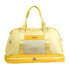 Deha Sport Bag
