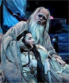 Bellini Nürnberg die meistersinger nurnberg review at royal opera house