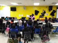 Mother Hayes author, Tauheedah Stephens doing an author reading. Self-esteem is the confidence in one's own worth or abilities.  It is our responsibility to produce and promote images that empower …
