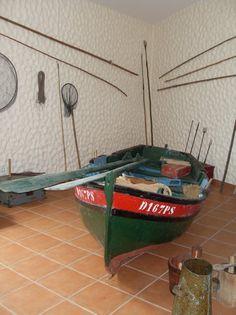 Museu Cardina, Porto Santo Island: See 71 reviews, articles, and 24 photos of Museu Cardina, ranked No.10 on TripAdvisor among 25 attractions in Porto Santo Island.