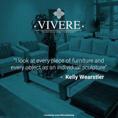 Kelly Wearstler | Showcase house | Pinterest | Kelly wearstler and House