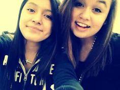 My sister emmie! <3