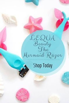 Visit our new website link in bio check out our mermaid razor and pamper products 💖💖 #mommy #skin #skincare #bath #mermaidrazor #shower #new #wedding