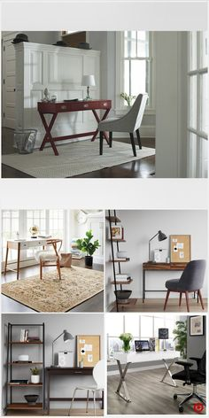 Shop Target for writing desk you will love at great low prices. Free shipping on orders of $35+ or free same-day pick-up in store.