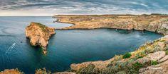 Impressions Gozo Malta 2014 with St. Andrews