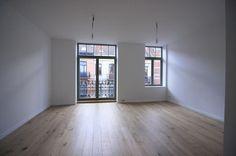 te huur duplex 2 slaapkamers verdieping 3 1 douche