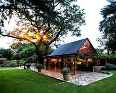 Oakfield Farm is a country wedding venue of distinction situated in Muldersdrift, in close proximity to both Johannesburg and Pretoria. Perfect for every occasion in every season and renowned for seamless event coordination. Beautiful Wedding Venues, Best Wedding Venues, Outdoor Wedding Venues, Wedding Ceremony, Wedding Book, Farm Wedding, Garden Wedding, Summer Wedding, Outside Catering