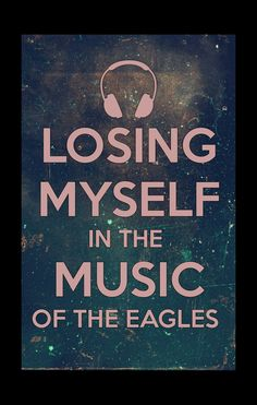 All the time Eagles Lyrics, Eagles Band, Eagles Songs, Eagles Music, History Of The Eagles, Glen Frey, Country Rock Bands, Bernie Leadon, Randy Meisner