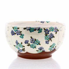Clay Akar Ceramic Bowls, Decorative Bowls, Pottery, Clay, Ceramics, Tableware, Handmade, Ceramica, Clays