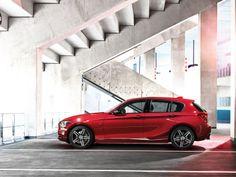 #BMW #1series #hatchback