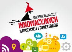 II Ogólnopolski Zlot Innowacyjnych Nauczycieli