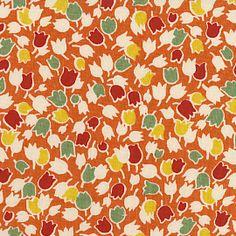 Reproduction Fabrics - Depression Era, 1930-1950 > fabric line: Bread N Butter