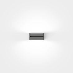 slat space grey