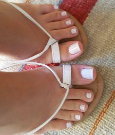 "246 Likes, 6 Comments - Feetish36 (@feetish36) on Instagram: ""Maravilhoso @feetofbih #podolatria #pesfemininos #pezinhos #feetish #foot #feet #toes #nails…"""
