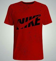 067d88a77d89 15 Desirable Adidas clothes images