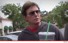 Bruce Jenner has been a super athlete all his life, and that won\'t change when he becomes a woman. Sources close to Bruce tell TMZ his routines -- which involve multiple sports -- will be unaffected. Bruce is a staple at his golf country club, where the members love him, and he will stay active at the club. Bruce is heavy into paddle boarding in Malibu -- something he does with his sons -- and that will continue.